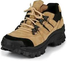 men s boots buy boots for men online at best prices in india