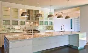 cours de cuisine nantes pas cher déco table cuisine en marbre 09 nantes 23500818 ciment