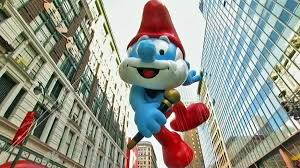 2017 macy s thanksgiving day parade on nbc 5 how to live