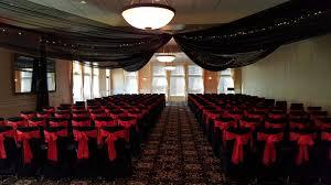 home decor events february 5 2016 weekend events e2 80 93 cici black ceiling drape and
