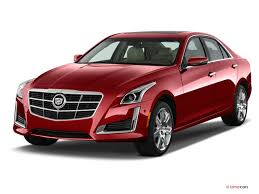 cadillac cts 2007 price 2015 cadillac cts prices reviews and pictures u s