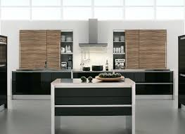 kitchen collection locations the kitchen collection curved kitchen collection skyline by