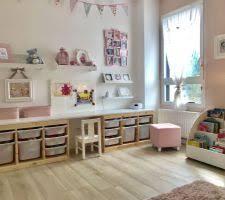meubles ikea chambre photos et idées chambre d enfant meubles ikea 702 photos
