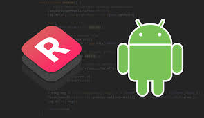android database android working with realm database replacing sqlite data