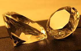 ashes into diamonds turning the dead into diamonds