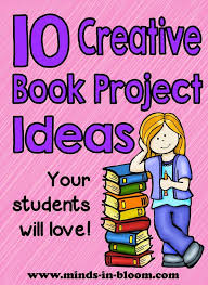 best 25 book reports ideas on book report projects