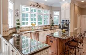 fun kitchen decorating themes home home design