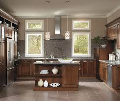 Bathroom Cabinets At Lowes by Diamond At Lowes Inspiration Gallery