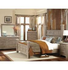 Best Art Van Bedroom Furniture Gallery Room Design Ideas - Bedroom sets art van