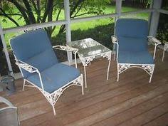 Wrought Iron Patio Furniture Vintage Iron Manufacturers Wrought Iron Vintage Iron Decorative Iron