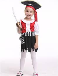 pirate costume halloween popular pirate halloween costumes kids buy cheap pirate halloween