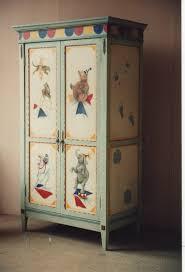 Bedroom Furniture Dressers Armoires Furniture Armoire Furniture Armoire Dresser Solid Wood Armoire