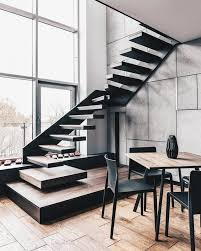 761 best stairways images on pinterest stairs stairways and