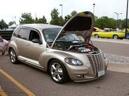 pt cruiser custom google search pt custom pinterest cars