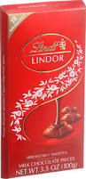 lindt halloween candy lindt chocolate pieces truffles milk chocolate 3 5 oz case