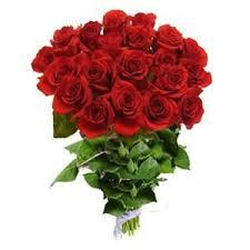 roses bouquet roses bouquet reuun