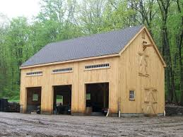 16 x 24 timberframe kit groton timberworks 11 best harvest moon customer projects images on timber