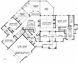 extremely ideas 2 floor plans for homes 1000 square one house plan awesome most popular one story house plans most