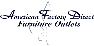 Fairmont Furniture Closeouts by Clearance American Factory Direct Furniture Mandeville La 70471
