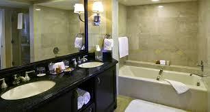 kerala home interiors kerala home interior photos home design plan