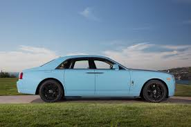rolls royce phantom coupe price 2014 rolls royce ghost alpine trial centenary edition first test