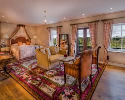 Ballyhoura Forest Luxury Homes by Alison Ruane Ruanealison1 Twitter