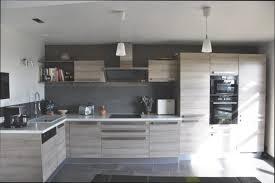 smith cuisine meuble cuisine meuble de cuisine smith