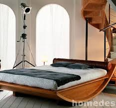 Quirky Bedroom Furniture by 18 Best Bunk Bed For Will Images On Pinterest 3 4 Beds Nursery
