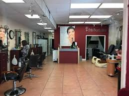 Outstanding Office Small Hair Salon Nail Shop For Sale In California Ca Nail Shop Franchises And