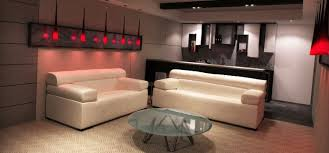 room desings home design ideas answersland com