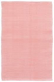 Pink Ombre Rug Best 25 Coral Rug Ideas On Pinterest Coastal Inspired Rugs