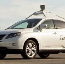 lexus entwickelt hoverboard autonomer als die e klasse kann ein serienauto nicht sein welt