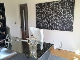 Modern Home Design Raleigh Nc Indigo Inc Interior Designer Raleigh Nc Portfolio