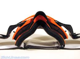 motocross goggles review oakley crowbar mx goggle review sick lines u2013 mountain bike