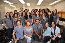 sjvc fresno programs occupational therapy assistant program