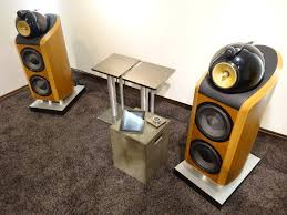 modia home theater 246 best b u0026w speakers images on pinterest speakers audiophile