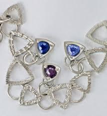 Customized Pendants Edmonton Jewellers And Engagement Ring Experts David Keeling