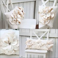 Shabby Chic Projects by 110 Best Shabby Chic Images On Pinterest Home Shabby Chic Style
