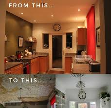 small kitchen layout ideas uk how to make the most of a small kitchen swoon worthy kitchen