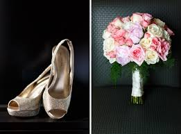 wedding shoes ottawa shoes and bouquet ideas ottawa photographer