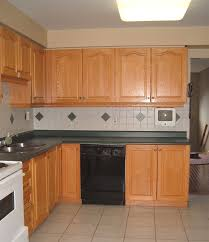 100 used kitchen cabinets ontario amusing wholesale kitchen