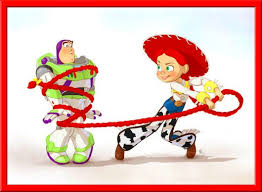 97 toy story images disney magic toy story 3