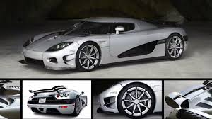 koenigsegg agera r key diamond in depth koenigsegg trevita reviews youtube