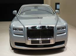 roll royce bangalore k p travels