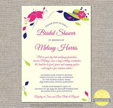 big hat brunch invitations 9 best boda images on wedding wedding and