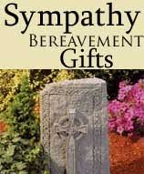 Bereavement Gifts Christian Gifts Christian Gift Store Unique Inspirational Gifts