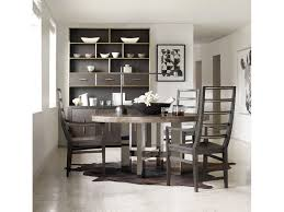 credenza design glamorous dining room credenza decor images design ideas