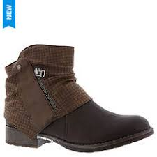 womens boots in s boots in brand name fashionable styles free shipping