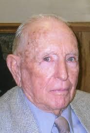 Eugene Barnes Eugene E Rosebaugh Obituary