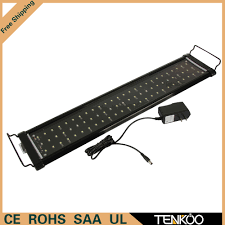 t5 lighting fixtures for aquariums fluorescent lights aquarium fluorescent light fixtures t5